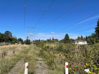 Photo 3: 5664 127A Street in Surrey: Panorama Ridge Land for sale : MLS®# R2616015