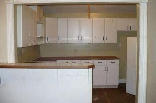 Photo 3: 349 BOYD Street in Winnipeg: Residential for sale (Canada)  : MLS®# 1109081
