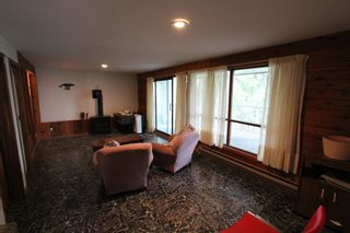 Photo 20: 7388 Estate Drive in Anglemont: North Shuswap House for sale (Shuswap)  : MLS®# 10204246