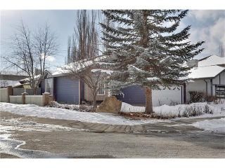 Photo 36: Sundance Calgary Home Sold By Steven Hill - Sotheby's Realty - Calgary Real Estate