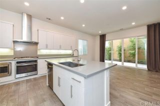 Photo 5: 152 Newall in Irvine: Residential Lease for sale (GP - Great Park)  : MLS®# OC19013820