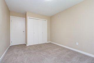 Photo 11: 207 3800 Quadra St in Saanich: SE Quadra Condo for sale (Saanich East)  : MLS®# 845125
