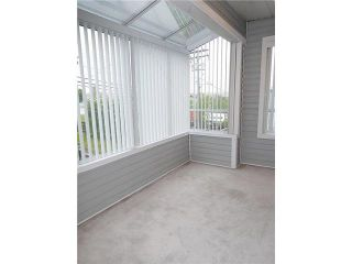 """Photo 14: 206 1330 GRAVELEY Street in Vancouver: Grandview VE Condo for sale in """"HAMPTON COURT - COMMERCIAL DRIVE"""" (Vancouver East)  : MLS®# V1075644"""