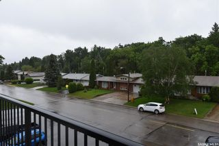 Photo 19: 302 516 4th Street East in Nipawin: Residential for sale : MLS®# SK859677