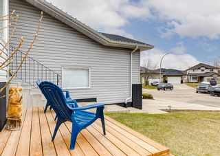 Photo 2: 95 Tipping Close SE: Airdrie Detached for sale : MLS®# A1099233