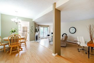 "Photo 6: 2201 13819 100 Avenue in Surrey: Whalley Condo for sale in ""Carriage Lane"" (North Surrey)  : MLS®# R2623829"