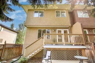 Photo 47: 1650 Westmount Boulevard NW in Calgary: Hillhurst Semi Detached for sale : MLS®# A1136504