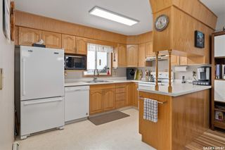 Photo 12: 206 103 Keevil Crescent in Saskatoon: Erindale Residential for sale : MLS®# SK842820