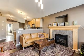 Photo 10: 626 EVERMEADOW Road SW in Calgary: Evergreen Detached for sale : MLS®# A1151420