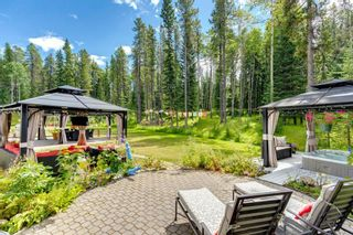 Photo 49: 23 Highlands Terrace: Bragg Creek Detached for sale : MLS®# A1062727