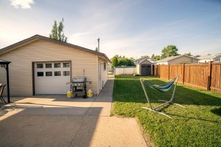 Photo 22: 10310 167A Avenue in Edmonton: Zone 27 House for sale : MLS®# E4251921