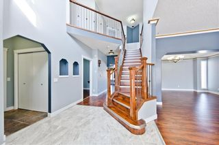 Photo 3: 5164 Coral Shores Drive NE in Calgary: Coral Springs Detached for sale : MLS®# A1061556