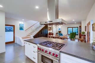 Photo 15: House for sale : 2 bedrooms : 1884 Lake Drive in Cardiff by the Sea