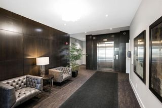 Photo 4: 401 33 Burma Star Road SW in Calgary: Currie Barracks Apartment for sale : MLS®# A1083507