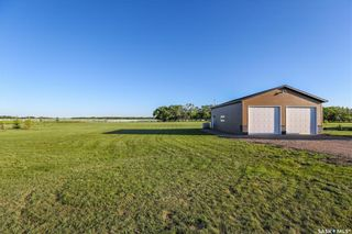 Photo 43: Knight Acreage in Laird: Residential for sale (Laird Rm No. 404)  : MLS®# SK867380