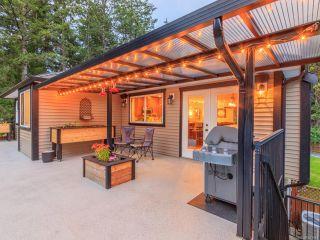 Photo 41: 75 Lake Pl in NANAIMO: Na Pleasant Valley House for sale (Nanaimo)  : MLS®# 843678