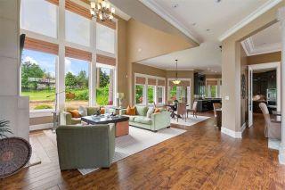 "Photo 4: 15910 HUMBERSIDE Avenue in Surrey: Morgan Creek House for sale in ""Morgan Creek"" (South Surrey White Rock)  : MLS®# R2462332"
