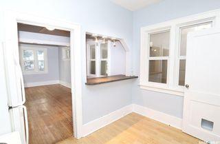 Photo 12: 2026 Atkinson Street in Regina: Broders Annex Residential for sale : MLS®# SK867146