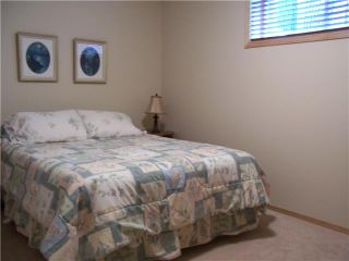 Photo 18: 264 FAIRWAYS Bay NW: Airdrie Residential Detached Single Family for sale : MLS®# C3564645