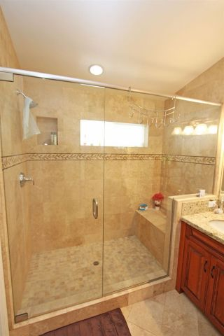 Photo 17: RANCHO BERNARDO House for sale : 4 bedrooms : 18336 LINCOLNSHIRE  Street in San Diego