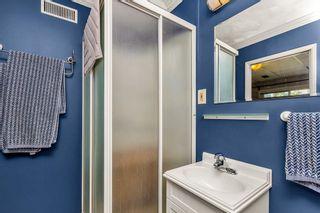 Photo 24: 11440 LEEWARD Gate in Richmond: Steveston South House for sale : MLS®# R2587435