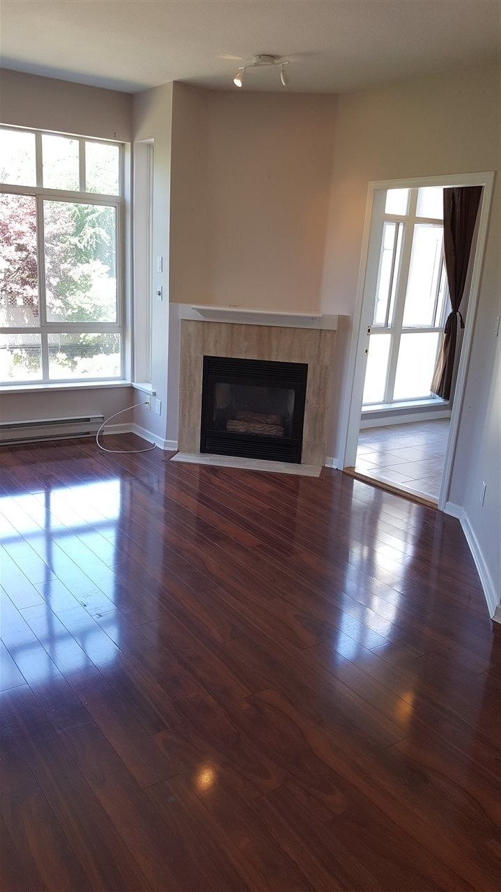 """Photo 8: Photos: 307 630 ROCHE POINT Drive in North Vancouver: Roche Point Condo for sale in """"LEGEND"""" : MLS®# R2086162"""