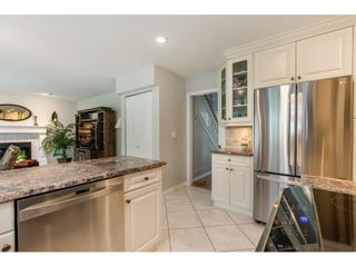 """Photo 15: 20465 97A Avenue in Langley: Walnut Grove House for sale in """"Derby Hills - Walnut Grove"""" : MLS®# R2576195"""