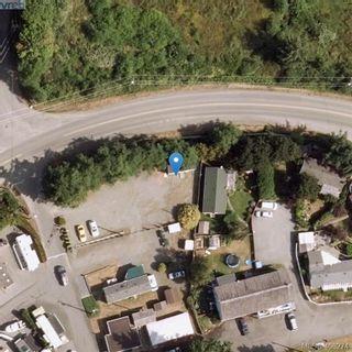 Photo 24: D 7885 West Coast Rd in SOOKE: Sk Kemp Lake House for sale (Sooke)  : MLS®# 811342