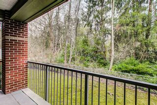 "Photo 15: 107 12020 207A Street in Maple Ridge: Northwest Maple Ridge Condo for sale in ""WESTBROOKE"" : MLS®# R2255242"