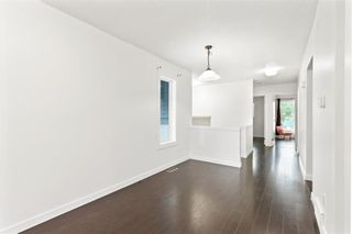 Photo 8: 378 Mandalay Drive in Winnipeg: Maples Residential for sale (4H)  : MLS®# 202118338