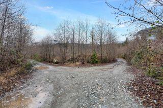 Photo 48: NE1/4SEC15 Gordon River Rd in Port Renfrew: Sk Port Renfrew Land for sale (Sooke)  : MLS®# 864408