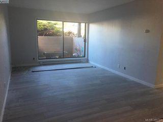 Photo 8: 101 830 Esquimalt Rd in VICTORIA: Es Old Esquimalt Condo for sale (Esquimalt)  : MLS®# 783365