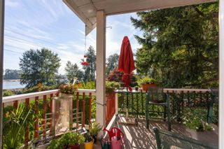 Photo 34: 2302 RIVERWOOD Way in Vancouver: South Marine Townhouse for sale (Vancouver East)  : MLS®# R2615160