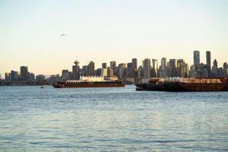 "Photo 26: 302 1085 W 17TH Street in North Vancouver: Pemberton NV Condo for sale in ""LLOYD REGENCY"" : MLS®# R2621221"