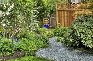 Photo 18: 1228 Chapman St in VICTORIA: Vi Fairfield West House for sale (Victoria)  : MLS®# 730427