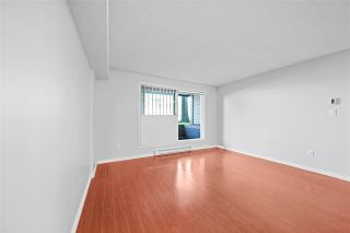 """Photo 14: 101 1040 E BROADWAY in Vancouver: Mount Pleasant VE Condo for sale in """"Mariner Mews"""" (Vancouver East)  : MLS®# R2618555"""