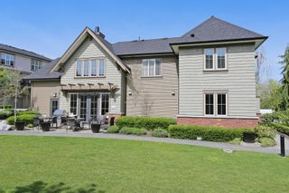 """Photo 20: 153 14833 61 Avenue in Surrey: Sullivan Station Townhouse for sale in """"ASHBURY HILL"""" : MLS®# R2234693"""
