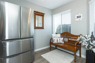 "Photo 8: 113 21928 48 Avenue in Langley: Murrayville Townhouse for sale in ""Murrayville Glen"" : MLS®# R2528800"