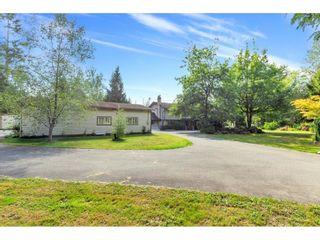 Photo 30: 27924 112 Avenue in Maple Ridge: Whonnock House for sale : MLS®# R2611197
