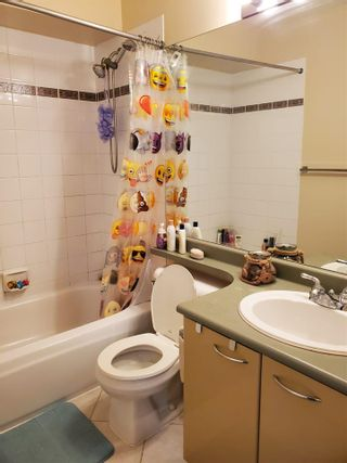 Photo 5: 10 15355 26 Avenue in Surrey: King George Corridor Townhouse for sale (South Surrey White Rock)  : MLS®# R2570689