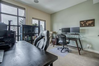 Photo 25: 5 540 21 Avenue SW in Calgary: Cliff Bungalow Row/Townhouse for sale : MLS®# A1065426