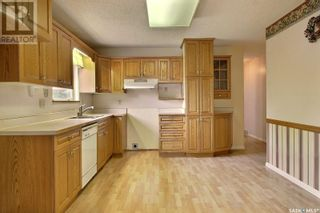 Photo 6: 2701 Steuart AVE in Prince Albert: House for sale : MLS®# SK867401