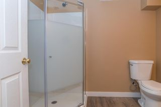 Photo 25: 19 Coral Springs Green NE in Calgary: Coral Springs Detached for sale : MLS®# A1064620