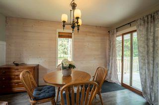 "Photo 7: 16290 NUKKO LAKE Road in Prince George: Nukko Lake House for sale in ""Nukko Lake"" (PG Rural North (Zone 76))  : MLS®# R2617550"