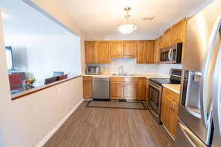 Photo 11: 187 Brixton Bay in Winnipeg: River Park South Residential for sale (2F)  : MLS®# 202104271