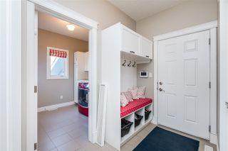 Photo 19: 5016 213 Street in Edmonton: Zone 58 House for sale : MLS®# E4217074