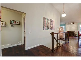 Photo 8: Strathcona Home Sold In 1 Day By Calgary Realtor Steven Hill, Sotheby's International Realty Canada
