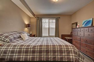 Photo 11: 2108 92 Crystal Shores Road: Okotoks Apartment for sale : MLS®# A1068226