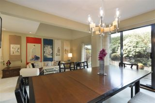 Photo 8: 6569 PINEHURST Drive in Vancouver: South Cambie Townhouse for sale (Vancouver West)  : MLS®# R2258102