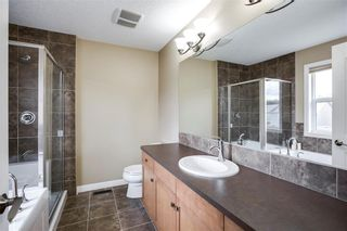 Photo 19: 56 CHAPARRAL VALLEY Green SE in Calgary: Chaparral Detached for sale : MLS®# C4235841